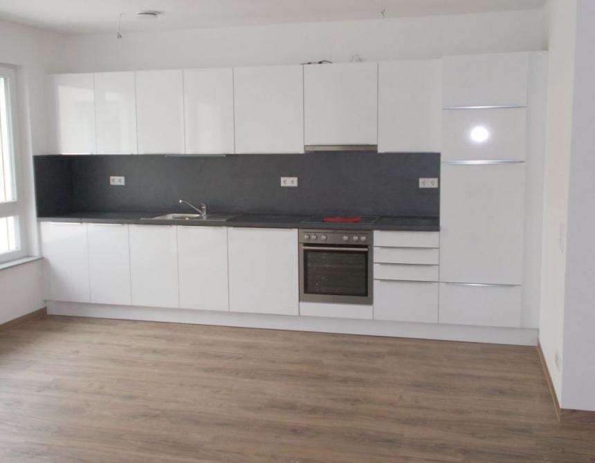 wohnung mieten mietwohnungen von aktiv wohnbau. Black Bedroom Furniture Sets. Home Design Ideas